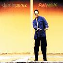 Panamonk/Danilo Perez