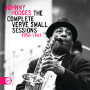 The Complete Verve Small Sessions 1956 - 1961/Johnny Hodges