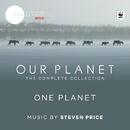 "One Planet (Episode 1 / Soundtrack From The Netflix Original Series ""Our Planet"")/Steven Price"
