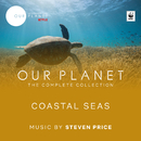 "Coastal Seas (Episode 4 / Soundtrack From The Netflix Original Series ""Our Planet"")/Steven Price"