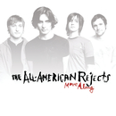 It Ends Tonight/The All-American Rejects