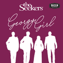 Georgy Girl (Live)/The Seekers