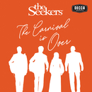 The Carnival Is Over (Live)/The Seekers