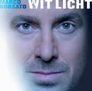 Wit Licht/Marco Borsato