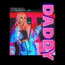 Daddy/Tulisa