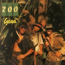 Gaya/Zoo