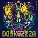 Doskozzza/Stachursky