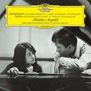 Prokofiev: Piano Concerto No.3 / Ravel: Piano Concerto/Martha Argerich, Berliner Philharmoniker, Claudio Abbado