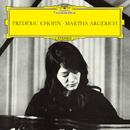 Chopin: Piano Sonata No.3/Martha Argerich