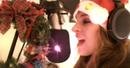 Merry Christmas Baby/Trijntje Oosterhuis