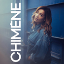 Ce qui m'anime/Chimène Badi