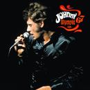 Olympia 67/Johnny Hallyday