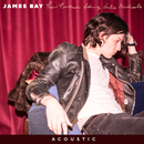 Peer Pressure (Acoustic) (feat. Julia Michaels)/James Bay