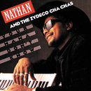 Your Mama Don't Know/Nathan And The Zydeco Cha-Chas