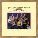 The Bluegrass Album, Vol. 4/The Bluegrass Album Band