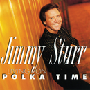 Living On Polka Time/Jimmy Sturr