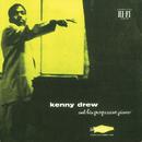ケニー・ドリュー・アンド・ヒズ・プログレッシヴ・ピアノ/Kenny Drew