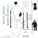 Pretty Moods By Buddy De Franco/Buddy De Franco