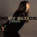 Tornado/Rory Block