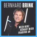 Mein Herz schaut mich fragend an/Bernhard Brink