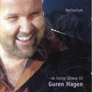 Herbarium/Guren Hagen
