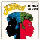 Palais des Sports 1967 (Live)/Johnny Hallyday