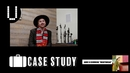 Case Study/Jamie N Commons