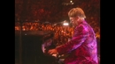 Don't Let The Sun Go Down On Me (Live At Madison Square Garden, NYC / 2000)/ELTON JOHN