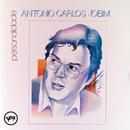 Personalidade/Antonio Carlos Jobim