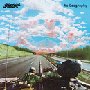 No Geography/The Chemical Brothers