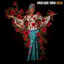 La Vida Es Un Carnaval/Angelique Kidjo