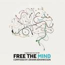 Free the Mind (Original Soundtrack)/Jóhann Jóhannsson