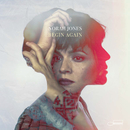 Begin Again/Norah Jones