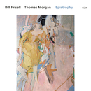 Epistrophy (Live At The Village Vanguard, New York, NY / 2016)/Bill Frisell, Thomas Morgan