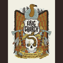 Can't Take It With You (Live At American Airlines Center, Dallas, TX / February 03, 2017)/Eric Church