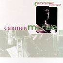 Priceless Jazz 17: Carmen McRae/Carmen McRae