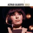 Gold/アストラッド・ジルベルト