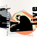 The Best Of Bill Evans Live/Bill Evans