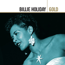 Gold/Billie Holiday