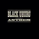 The Complete Anthem Sessions/Black Uhuru