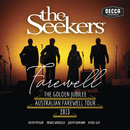 The Seekers - Farewell (Live)/The Seekers