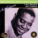 I Got Rhythm Vol. 3 1935-1944/Art Tatum