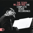The Complete Verve Recordings/Teddy Wilson