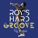 Roy's Hard Groove -Best Of Roy Hargrove-/Roy Hargrove