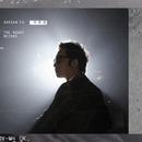 The Night Begins/Adrian Fu