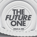 The Future One/AKLO & XBS