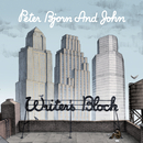 Writer's Block/Peter Bjorn And John