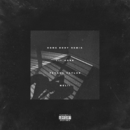 Home Body (Remix) (feat. Teyana Taylor, Melii)/Lil Durk