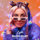 Slow Clap/Lydia