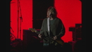 Floyd The Barber (Live At The Paramount, Seattle / 1991)/Nirvana